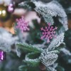 What you need to know if you are planning a property purchase before Christmas