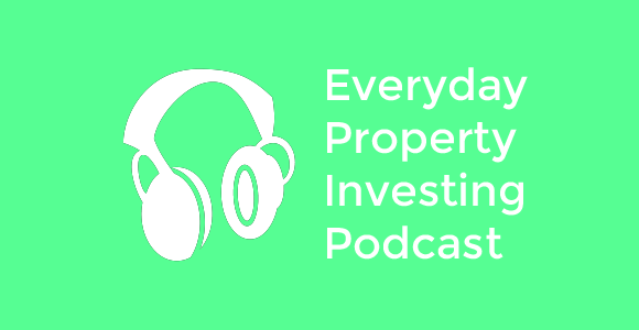 Podcast – The Secret World of Conveyancing