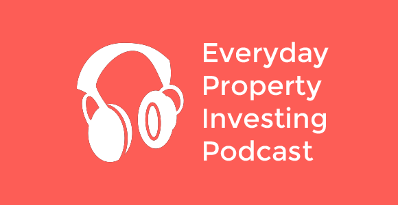 Podcast – Do you need a Financial Planner?