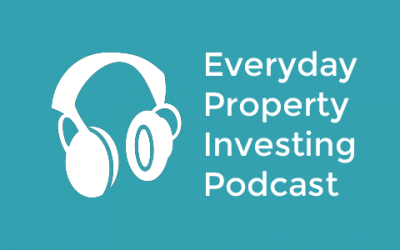Getting Property Smart Podcast