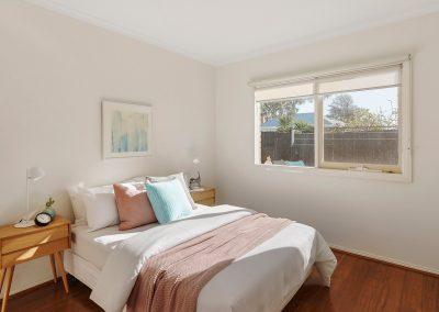 Bedroom2_BentleighEast