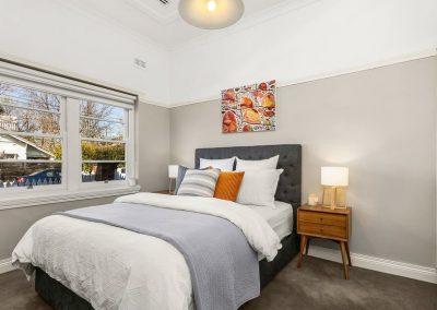 Bedroom2_Elwood