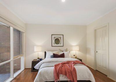 Bedroom_BentleighEast