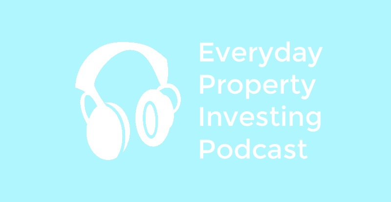 Property Market Update with Kaz and Lisa – Podcast