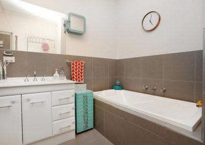 bathroom2_ardeer