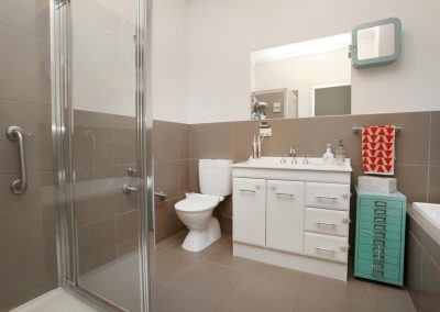 bathroom_ardeer