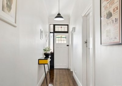hallway_thornbury