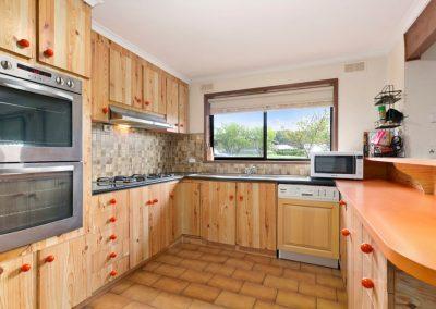 kitchen2_hunter