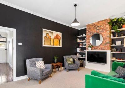 lounge_thornbury