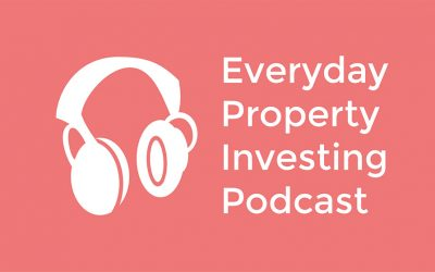Real Estate Websites for Property Analysis – Podcast