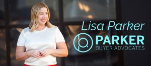 Lisa Parker - Parker Buyer Advocates
