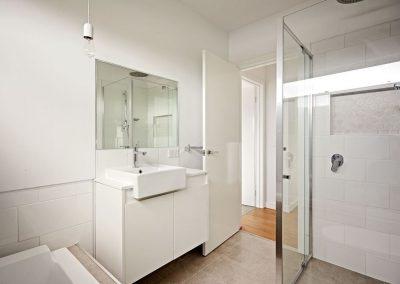 bathroom.226