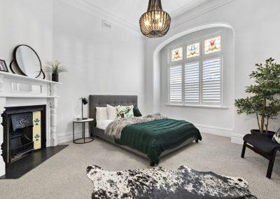 bedroom2_union