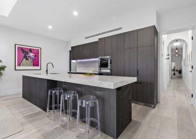kitchen2_union