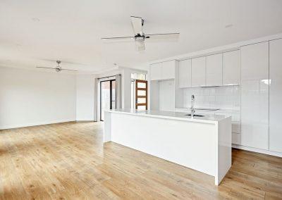 kitchen_main.226