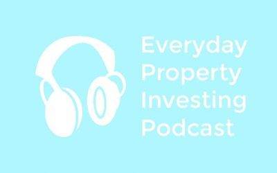 Investment grade property; Exist or Myth – Podcast