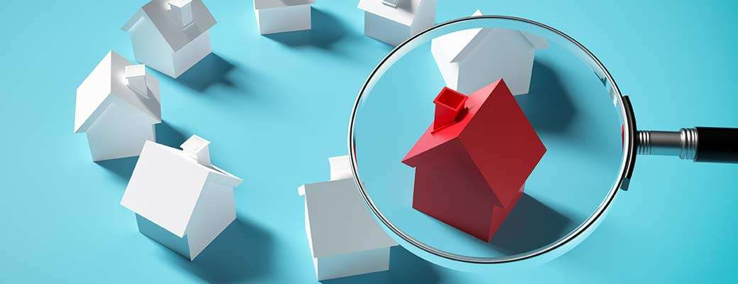 PROPERTY VALUATION. EVALUATION OR APPRAISAL? WHICH ONE